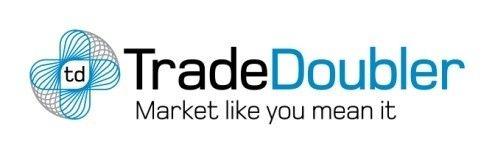 TradeDoubler - Market like you mean it