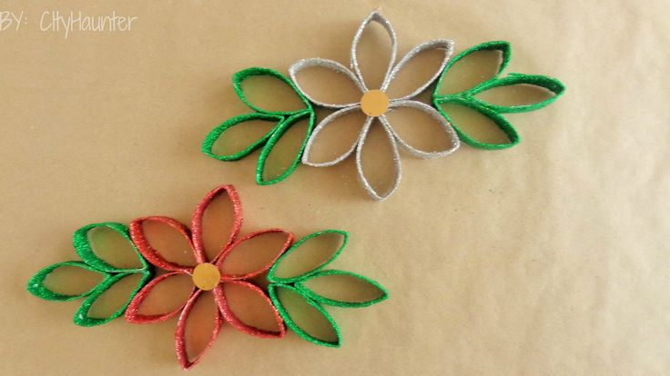 objetos-navidenos-hechos-con-rollos-de-papel-higienico-28