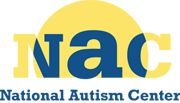 Check out the Evidence Based Practices section for some great resources for implementation including implementation checklists!  National Autism Center