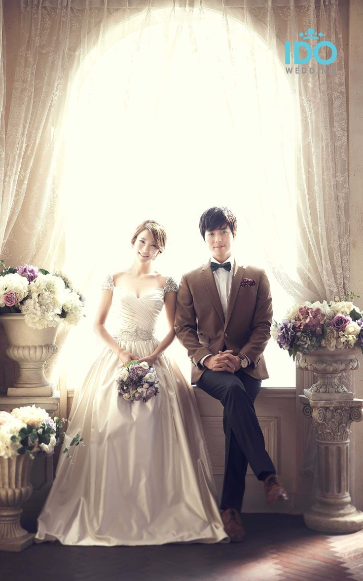 Awesome Korean Wedding Traditions Gifts Adornment - Wedding Idea ...
