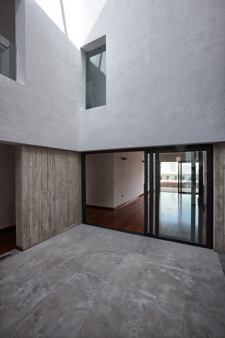 Elysium 169 House in Noosa, Queensland, Australia | coolhousestyle ...
