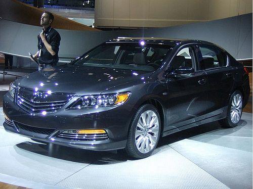 PURIFICACION DE AIRE AIRLIFE te presenta el Acura Hibrido. Este lujoso deportivo sedán hace su debut en el autoshow de Los Ángeles 2013 y tiene como peculiaridad que porta un sistema híbrido con tres motores, además de ser de tracción integral. Su sistema consiste de un motor de inyección directa V6 de 310 Hp acoplado a una transmisión de siete cambios de doble clutch con un propulsor eléctrico,