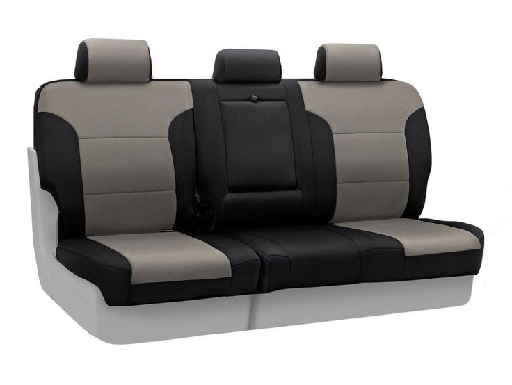 25 Best Ideas About Honda Civic Seat Covers On Pinterest
