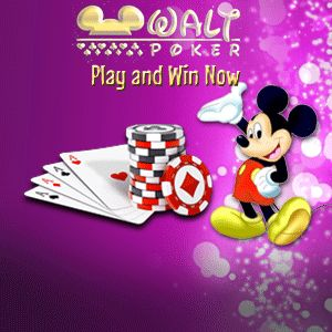 https://alip.web.id/rajapoker88-situs-agen-judi-poker-bandar-domino-qq-online-terpercaya/