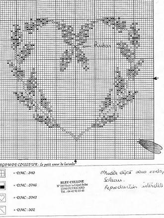 0_f0e31_e50a6b45_orig (330×437)