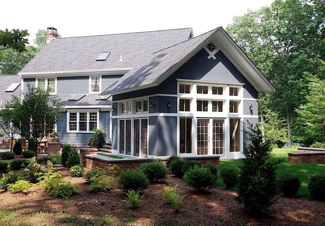 sensitive-home-additions