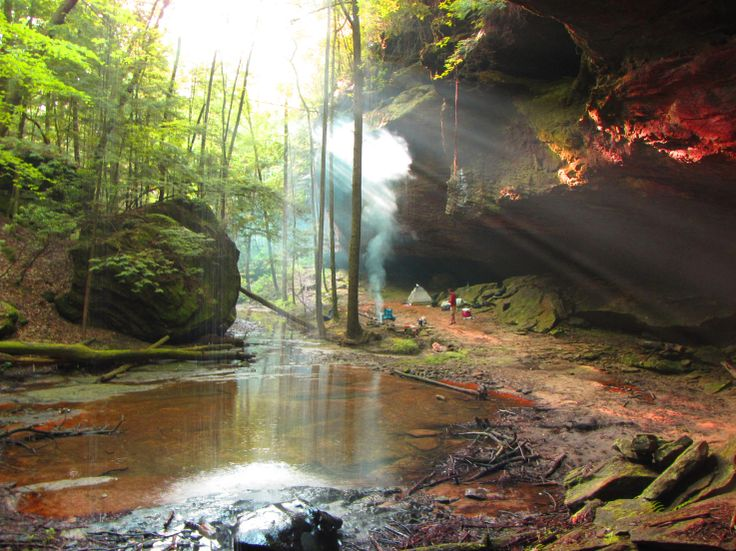 Alabama 39 S Sipsey Wilderness Places To Visit Pinterest Alabama Beautiful And This Weekend