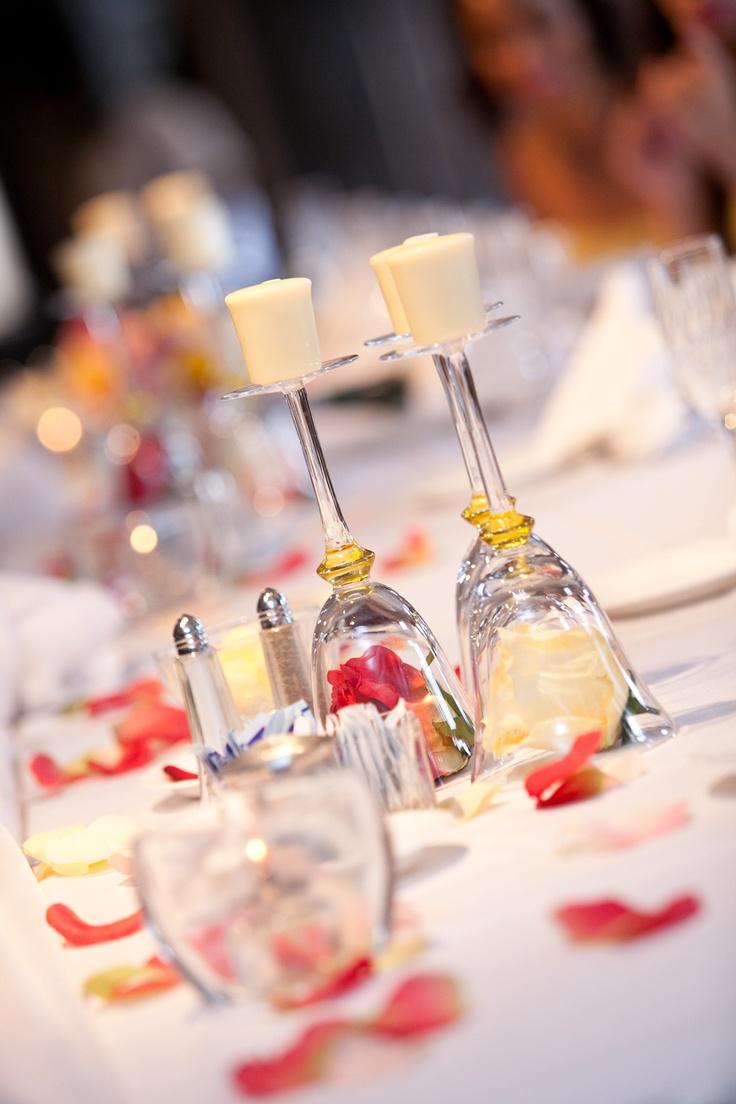 Best décoration de table images on pinterest