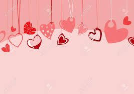 valentines day background wallpapers