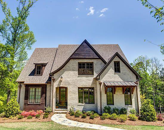 47 best if only images on pinterest real estate for Custom home builders birmingham al