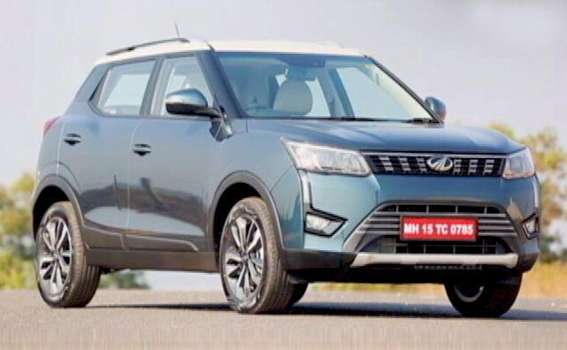 Mahindra Xuv300 Review And Maruti Suzuki Wagon R Vs Hyundai Santro Suzuki Wagon R Wagon R Hyundai