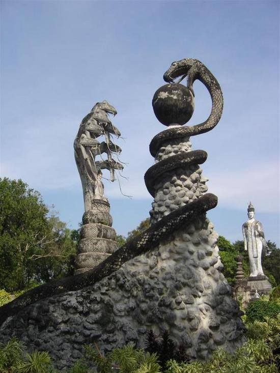 23 Best Images About Serpentine On Pinterest Hercules