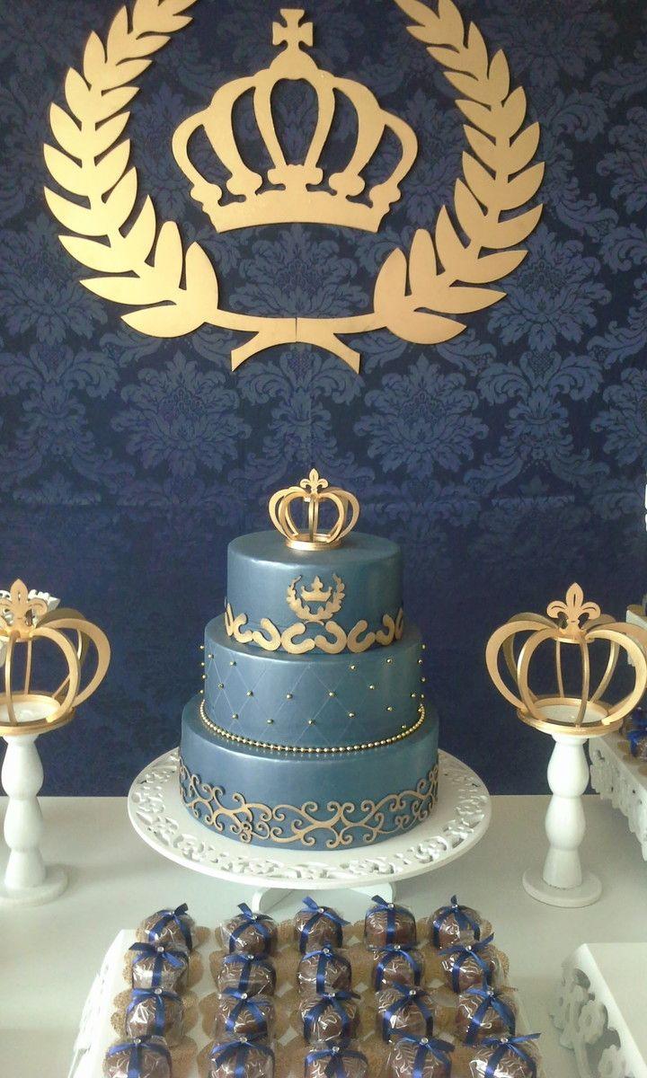 Decoracao fazendinha luxo bolo falso ccs decoracoes eventos car - Aluguel Decora O Proven Al Urso Rei