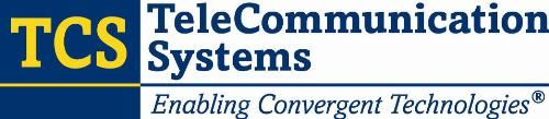 """Awesome ! TeleCommunication Systems to Provide Navigation Solution for AT&T Drive Studio http://photos.prnewswire.com/prnc/20120503/PH99996LOGO <p><a href=""""http://www.prnewswire.com/news-releases/telecommunication-systems-to-provide-navigation-solution-for-att-drive-studio-274450811.html""""><img src=""""http://photos.prnewswire.com/prn/20120503/PH99996LOGO"""" align=""""left"""" width=""""144"""" alt=""""http://photos.prnewswire.com/prnc/20120503/PH99996LOGO"""" border=""""0""""></a>ANNAPOLIS, Md., Sept. 9, 2014…"""