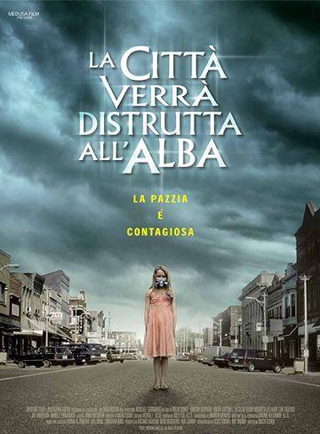 La città verrà distrutta all'alba [HD] (2010) | CB01.ME | FILM GRATIS HD STREAMING E DOWNLOAD ALTA DEFINIZIONE