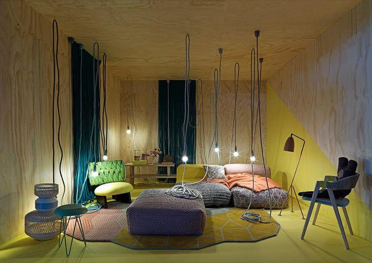 studiopepe-elle-decor-italia-decor-codes-05
