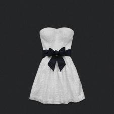 Lovett Bay Dress - Gilly Hicks