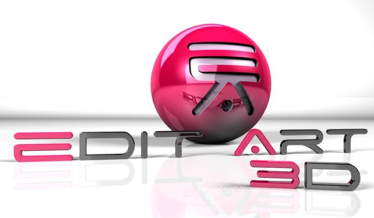 La computer grafica 3D è da tempo uno dei settori più innovativi ed accattivanti della grafica ed è diventata indispensabile per chi realizza prototipi ed anche nel settore dell'edilizia.  Riuscire a visualizzare in modo fotorealistico un oggetto che ancora non è stato prodotto rappresenta in molti campi un'innovazione stupefacente. #EditArt #Grafica3D #Progettazione3D