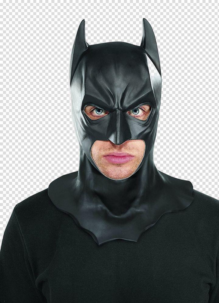 Batman Mask Png High Quality Image Batman Mask Superman Silhouette Batman And Superman