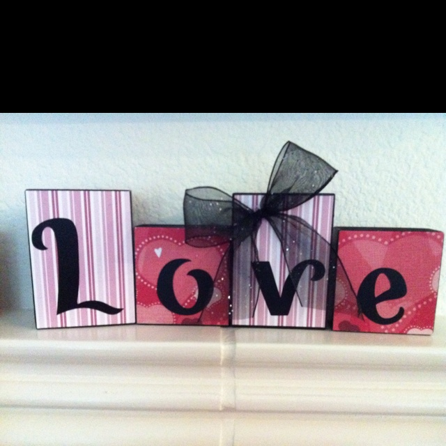 1000+ images about Valentine's Day Office Decor on ...