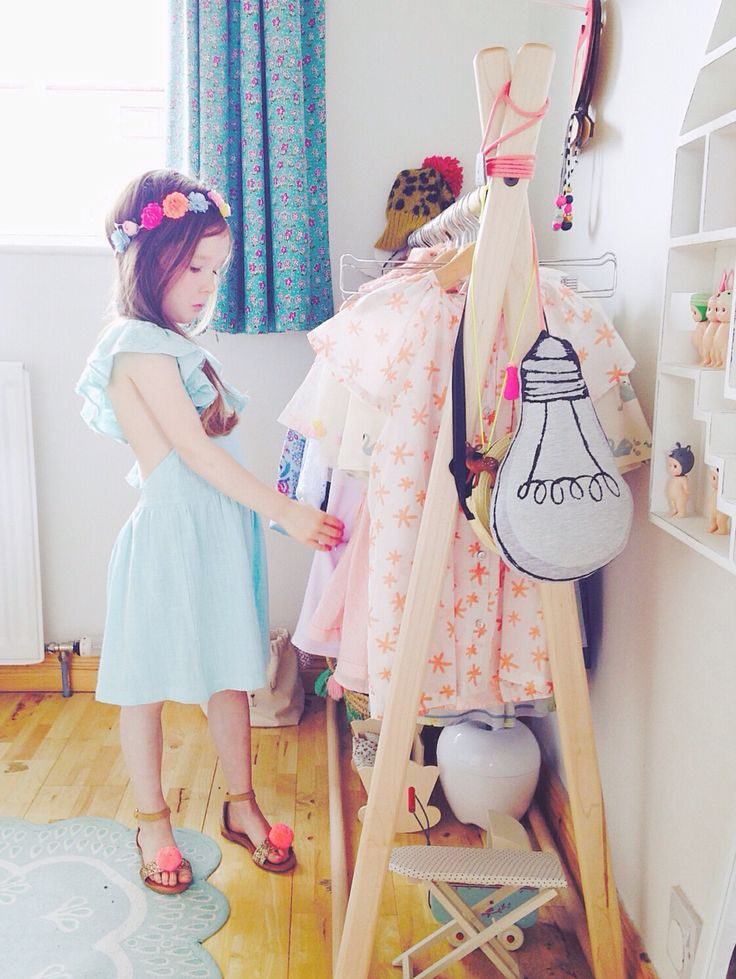 Beautiful Louise Misha dress from misslemonade.pl
