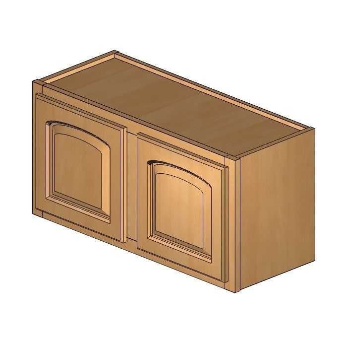 ginger maple kitchen cabinets w3315 maple wall cabinet master bath makeover 15800