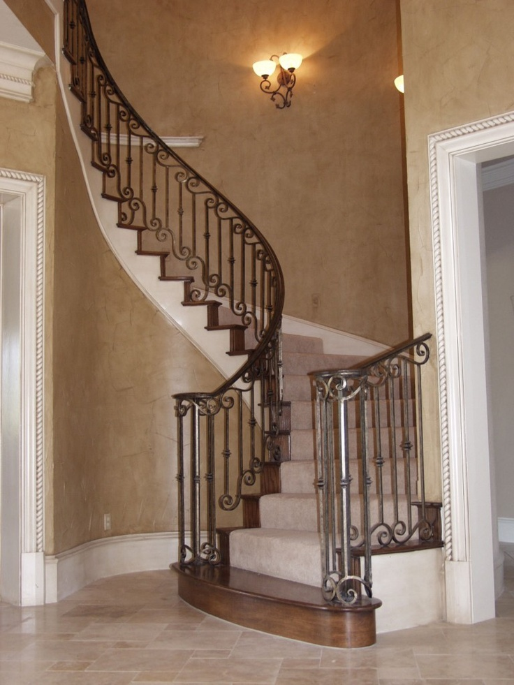 Best 77 Best Images About Grand Staircases On Pinterest 400 x 300