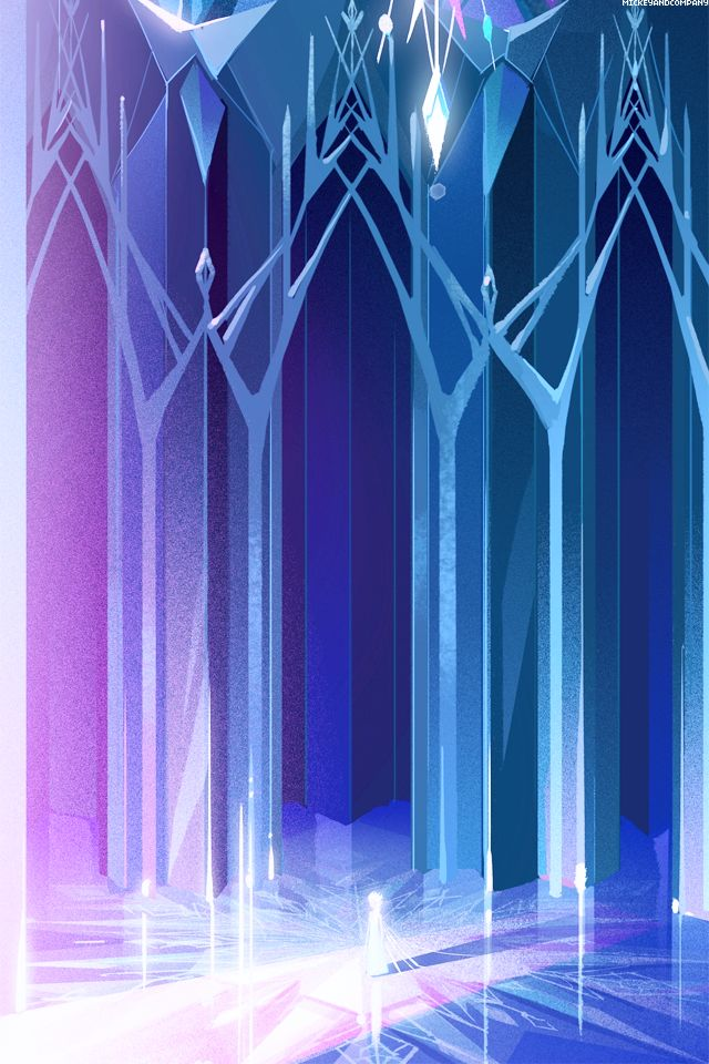 Frozen phone backgrounds (set 3). Feel free to use it. (set 1, set 2) (click here for more Disney phone backgrounds)