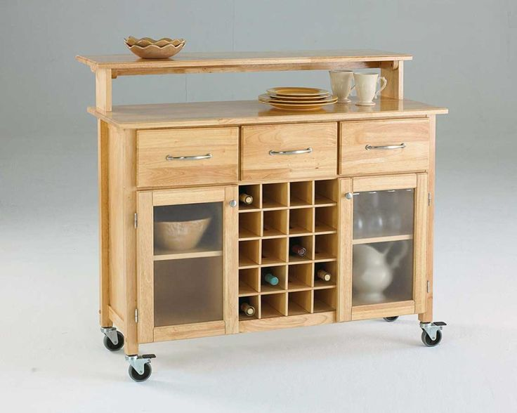 kitchen island cart target woodworking projects amp plans kitchen work carts kitchen utility carts work centers