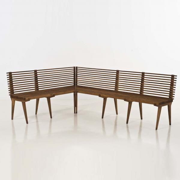 1000 id es propos de banc d 39 angle sur pinterest coin cuisine coins petit d jeuner et banc. Black Bedroom Furniture Sets. Home Design Ideas
