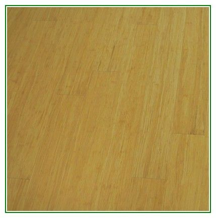 Excellent idea on [post_title] Parchet Bambus Densificat Natural Click - http://ericjoe.com/parchet-bambus-densificat-natural-click/ #Flooring