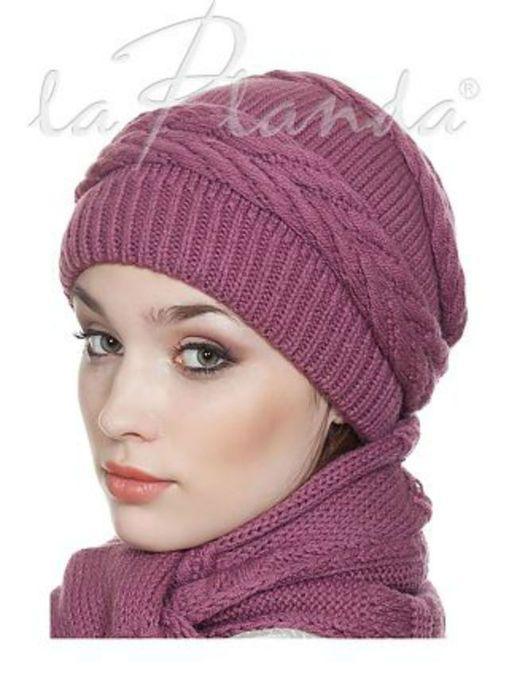 Мобильный LiveInternet Подбор моделей :шапки,шарфы,снуды...(для тех,кто умеет вязать!) | Марина_Бержинска - Дневник Марина_Бержинска |