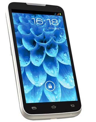 Stonex STX, il primo smartphone very smart #smartphone #smartphones #android #stonex #cellulari #telefonia #hitech