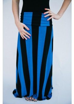 Maxi skirts are more comfortable than other dress. And we offer new design maxi skirts.
