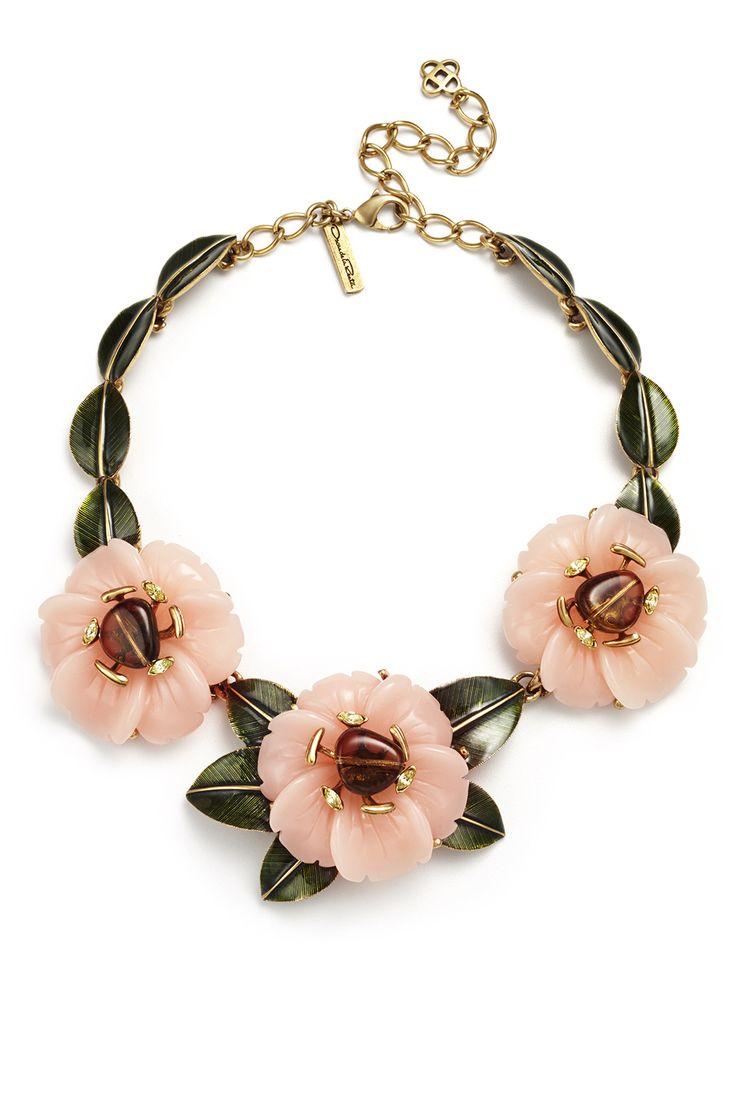blogs news jewelry rental