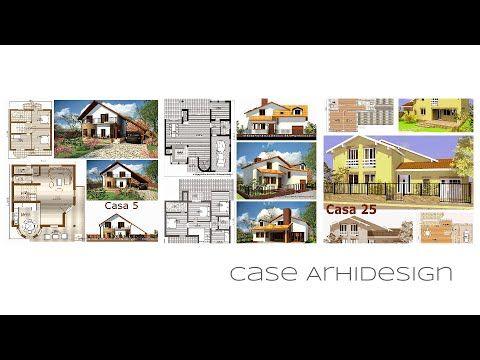arhitectsibiu,0720001301,proiecte de case