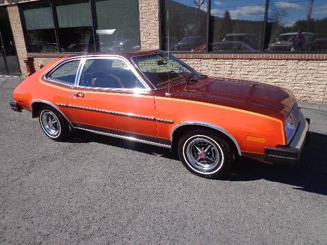 Best To Carz Images On Pinterest Car American