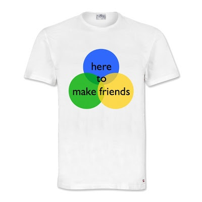 Friends T-Shirt Size: S M L XL. Order: 087782342244 info@excelcy.com  http://www.excelcy.com/2013/03/blog-post_6892.html