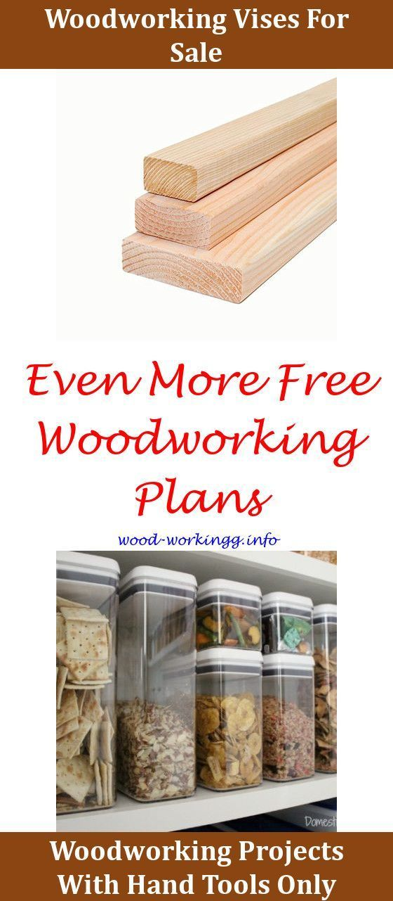 Baby Cot Plans Woodwork General Woodworking For Beginners