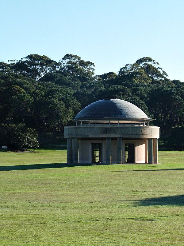 Centennial Park in Sydney  Sydney's best walks via The World on my Necklace