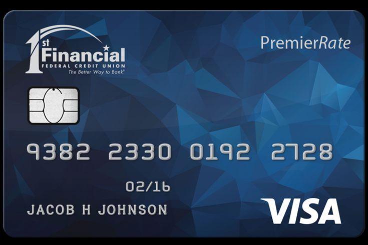 9 Things To Avoid In Credit Card Apply Visa Credit Card Apply