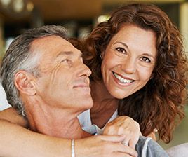 ✰✰✰✰✰ Site de rencontre pour célibataires privilégiés et exigeants ✰✰✰✰✰ ELITESINGLES ✓ Rencontre sérieuse répondant à vos exigences ✓ Testez maintenant ✰✰✰✰✰