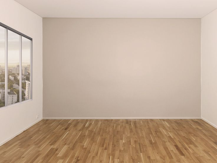 M s de 25 ideas incre bles sobre habitaci n vac a en - Habitacion desocupada ...