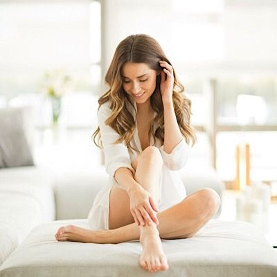 R E N E W E D • C O N F I D E N C E • E V E R Y D A Y • The Remington i-Light IPL6500 offers the confidence of long lasting hair removal on legs, underarms, bikini line, chest, back, shoulders and arms - and all in the privacy of your own home. Remington's enhanced ProPulse Technology - a clinically proven Intense Pulsed Light that targets hair directly at the roots, resulting in permanently hair-free, super-smooth skin, so you'll be ready for anything.