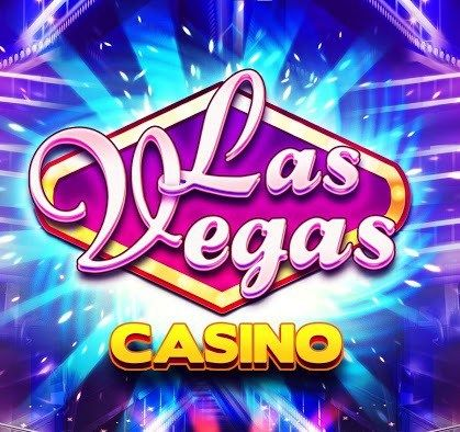 Free Vegas Casino Slots Apk  Free Vegas Casino Slots Apk Download now and play the greatest slots for free at Free Vegas Casino Slots!  Play the best free casino slots offline and experience the real thrill of Las Vegas! Free Vegas Casino Slots offers over 50 real high quality, classic and modern slot games seen before...  http://www.playapk.org/free-vegas-casino-slots-apk-2-8-2443-download/ #android #games