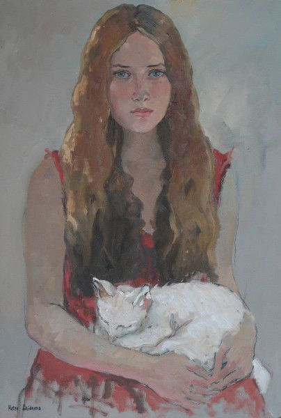 Katya-Gridneva-Oil-on-board-19-x-27-e1363830635538.jpg 404×600 píxeis