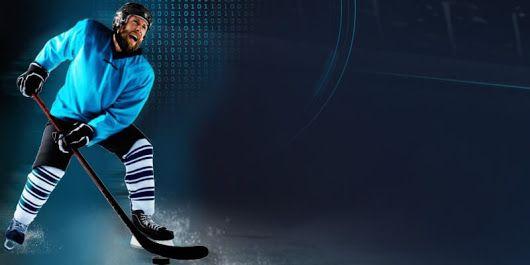 бесплатные прогнозы на хоккейные матчи. Делайте точные ставки на хоккей по прогнозам профессионалов.