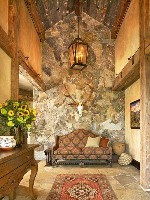 Living Room Denver Impressive Inspiration