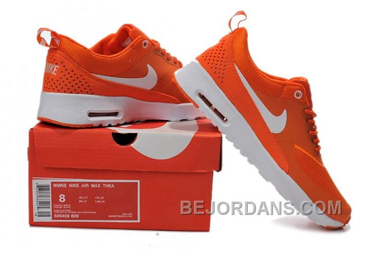 http://www.bejordans.com/free-shipping6070-off-closeout-womens-nike-air-max-87-90-running-shoes-on-sale-orange-8ykmn.html FREE SHIPPING!60%-70% OFF! CLOSEOUT WOMENS NIKE AIR MAX 87 90 RUNNING SHOES ON SALE ORANGE 8YKMN Only $94.00 , Free Shipping!