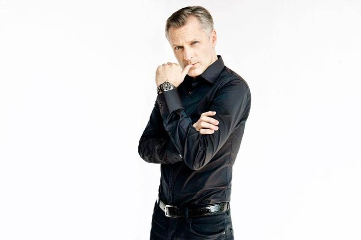 ROBERT KOZYRA - ROBERT CERANOWICZ